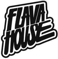 Flava House - logo