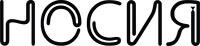Nosiya - logo