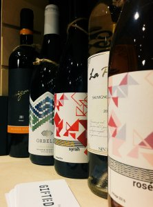 bulgarian-high-end-wines ON A MISSION TO THE ALTERNATIVE SOFIA GIFT STORE