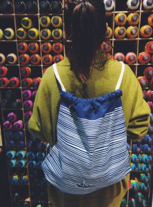 backpack-by-sito-studio ON A MISSION TO THE ALTERNATIVE SOFIA GIFT STORE