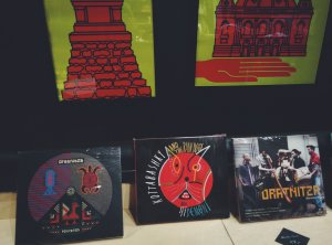 contemporary-bulgarian-folk-music ON A MISSION TO THE ALTERNATIVE SOFIA GIFT STORE
