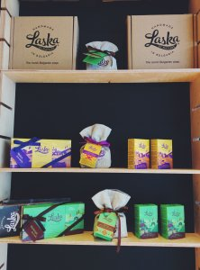 laska-handmade-soaps
