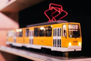 sofia-yellow-tram-mock-up ON A MISSION TO THE ALTERNATIVE SOFIA GIFT STORE
