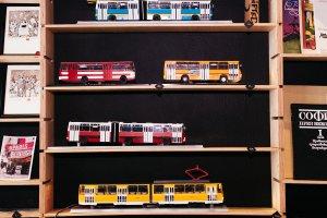 sofia-public-transport-mock-ups ON A MISSION TO THE ALTERNATIVE SOFIA GIFT STORE