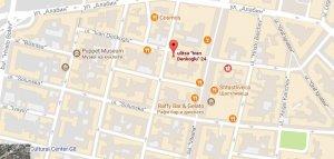 google-maps-adress-giftedsofia