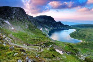 WHAT TO DO WHEN IN SOFIA 7-Rila-Lakes-Bulgaria