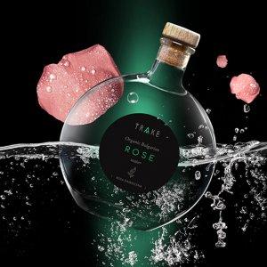 bulgarian rose water TRAKE